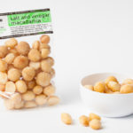 salt vinegar macadamia
